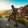 Hiking Adventure Program in Colorado, Colorado Springs