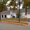 Housing and Family NSA Saratoga Spring Balfour Beatty 3