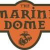 Marine Dome