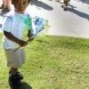 Hickam Harbor (CDC) -JB Pearl Harbor- Hickam-child 2