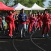 Youth Sports And Fitness-FT Belvoir-running
