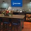 Navy Lodge Leemore1