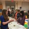 teen program in Norfolk, Virginia