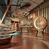 Suquamish Museum in Washington