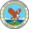 Base Operator- NWS Yorktown- logo