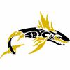 Youth Center FB Logo in Schofield Barracks