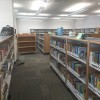 libraryb6