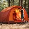 Outdoor Equipment Rental- NAS Oceana-tent