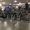miramar-main gym3