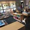 Hikam Main(CDC)-JB Pearl Harbor- Hickam- playroom
