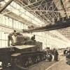 detroit-arsenal-tank