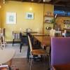 Ohana Cafe Dining