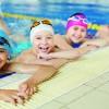 Kids Swimming Lesson in Wahiawa, Hawaii