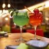 Cocktail Drinks in Colorado, Colorado Springs