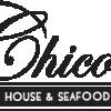 Chicos-Chop-House_logo