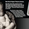 Miramar-New Parent Support Program2