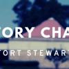 victory_chapel