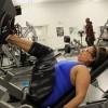 Buckner Indoor Fitness