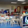 Willoughby Child Development Center03