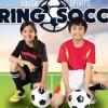 Spring Soccer Banner in El Paso, Texas
