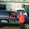 a & l taxi -2