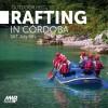 Rafting in Rota, Spain