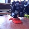 Miramar-makerspace2