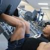 24-7 Fitness04