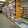 Books in El Paso, Texas