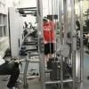 24-7 Fitness01