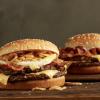 Burger King03