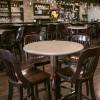 cunningham-lounge06