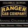 Better cab Fort Benning GA