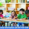 NASP Child Development Program