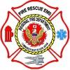 Fire Dept Logo