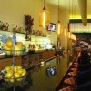 's Restaurant & Bar- bar