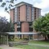 skidmore college- building-1