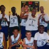 Youth Sports01