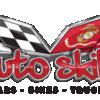 Auto Skills Logo