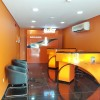 Sixt Rent A Car Office in Manama, Bahrain