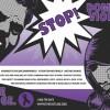 Family Advocacy Program NSA Bethesda domestic abuse