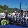 Tennis Club Teams in El Paso, Texas