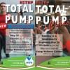 Total Pump Class Flyer in Kentucky, Fort Campbell