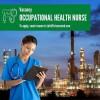 Occupational Health Nurse in Jacksonville, Florida