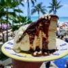 's Waikiki -cake