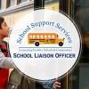 School Support Service in Silverdale,Washington