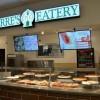 Eatery @ Jacksonville