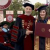 Brandman University Graduates in Tacoma, Washington State