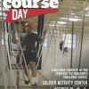 Rope Course Challenge in El Paso, Texas