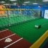 NAS Oceana - All Sports Zone net